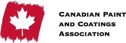 Canadian Paint and Coatings Associations