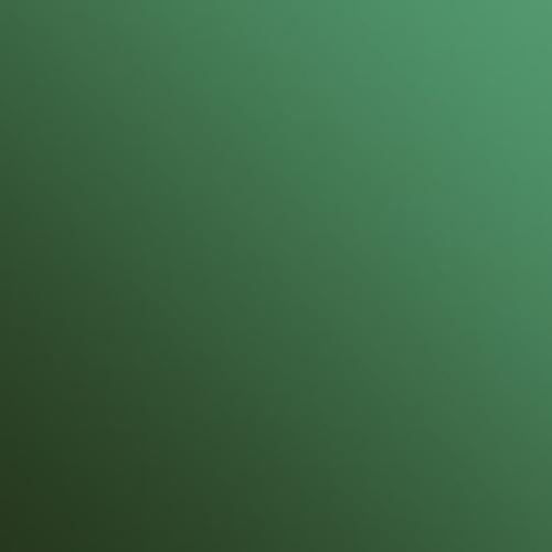 Green Pigments