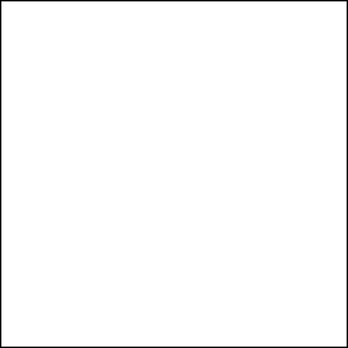 White Pigments
